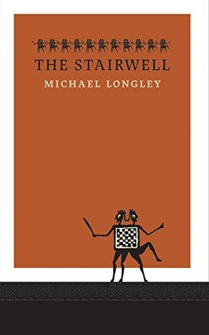 Winner Griffin Poetry Prize (International).  Read the review at The Guardian: https://www.theguardian.com/books/2014/aug/03/the-stairwell-michael-longley-review-shortcuts-to-heart
