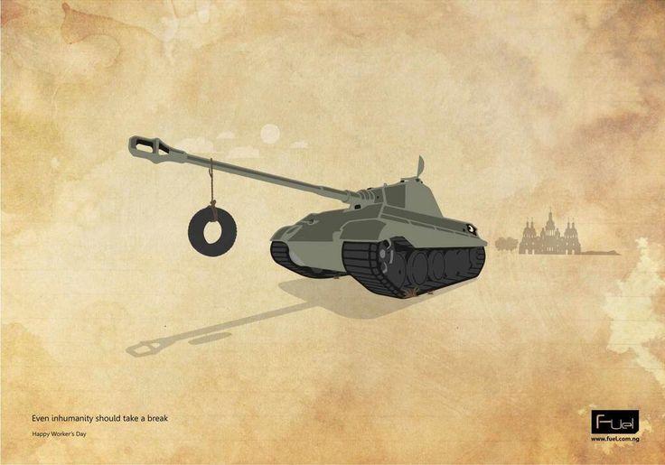 New Ad: Fuel Communications: Ukraine http://ift.tt/1tfm0oi #advertising pic.twitter.com/DMIn9GQfa1