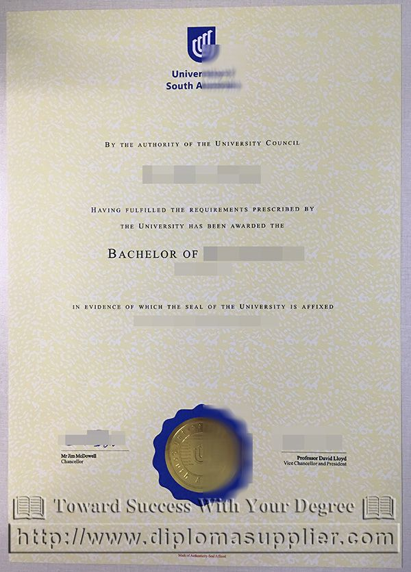 29 best buy Australian fake diploma certificate images on - degree on resume