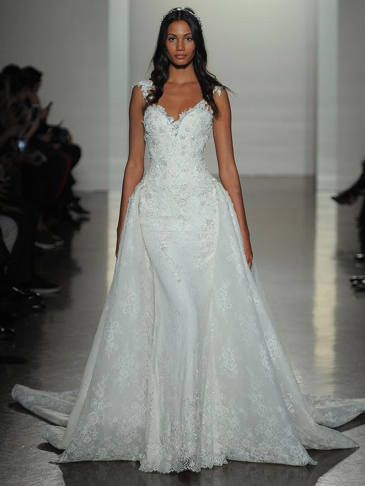 Wedding Dresses On   Nyc : Best nyc show images on