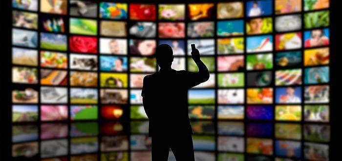 Zastanawiasz się nad forma #reklamy? Zostaw to nam zrobimy research i przygotujemy coś specjalnie dla Ciebie.  Dowiedz się więcej: ☎ 792 817 241 ➤ biuro@e-prom.com.pl #seo #sem #adwords #tv #youtube