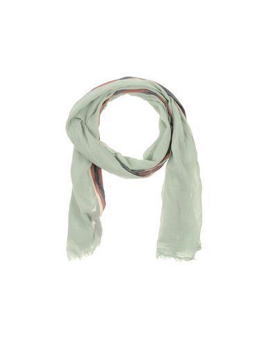 HARDY AMIES Scarves. #hardyamies #scarves