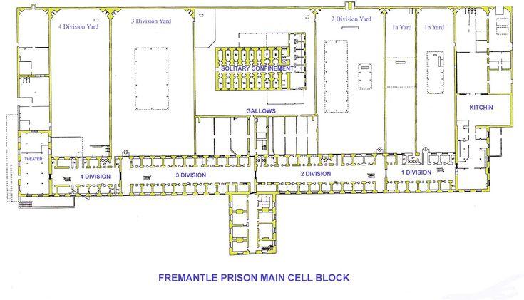 Https Www Google Com Search Q Maximum Security Prison