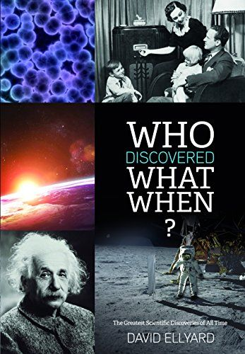 Who Discovered What When? by David Ellyard https://www.amazon.com/dp/1921517972/ref=cm_sw_r_pi_dp_x_tv7NybJEACRQD