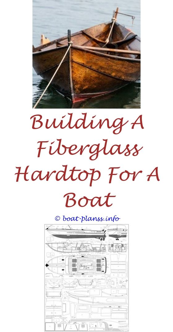 small cat boat plans - aluminum deep v boat plans.how to build a minecraft boat that moves how to build a pontoon boat cover frame custom boat blind plans 5481272837
