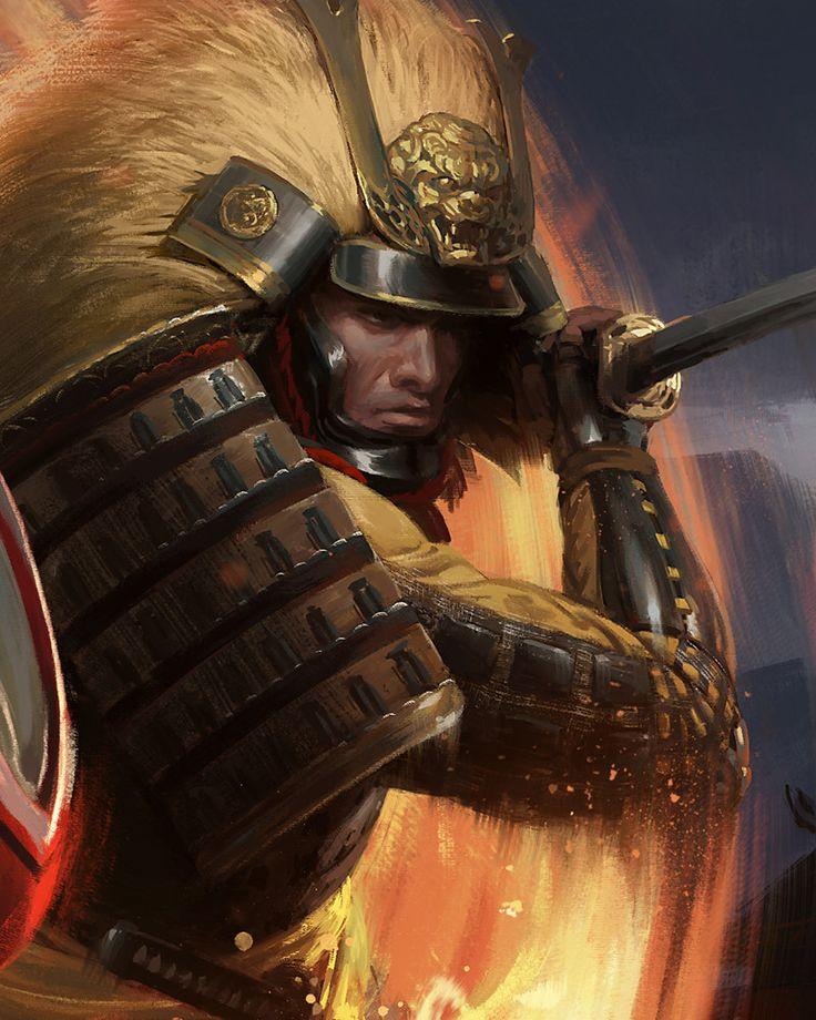 Красивые картинки воинами