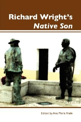 an analysis of bigger thomas in native son by richard wright Native son (1940) is a novel by richard wright,  the novel has two film adaptations: one released in 1951 (starring wright as bigger thomas) and another in 1986.