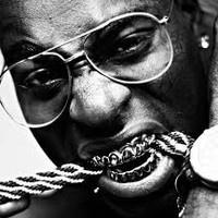 $$$ BUBBLIN' AWAY NICELY #WHATDIRT $$$ blogged at http://whatdirt.blogspot.co.nz/ Kleine Viezerik - Tattooboyz (DJ Lockie & AliDosSantos Bubbling!!! / Trap !!! Remix) by DJLOCKIE on SoundCloud
