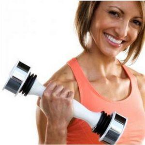 Shake Weight - Great Yankee Swap ideas from MyUntangledLife.com