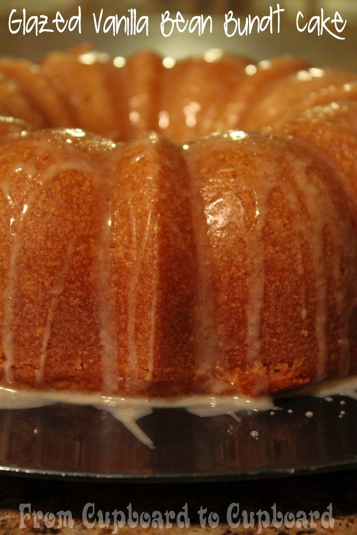 Oh My!  I have forgotten to post this recipe! What was I thinking? This year for Mike's birthday, he wanted something without frosting.  ...