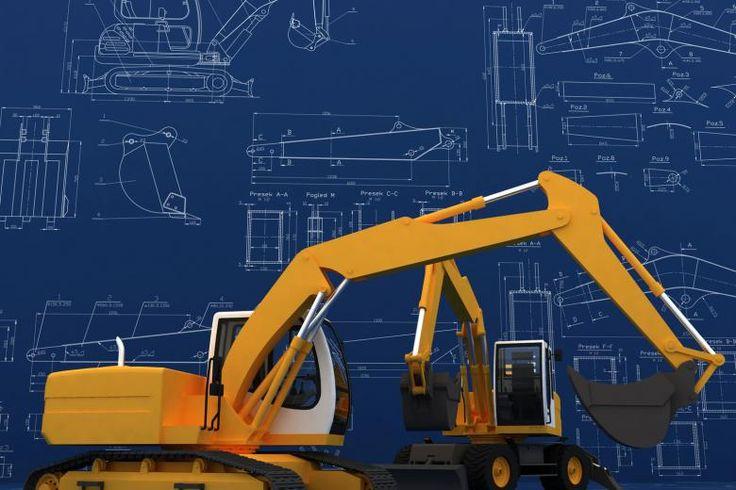 Mechanical Documentation   Nielsen Technologies