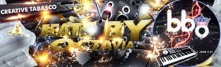 The best place to buy hip hop beats, pop and r beats is >> hip hop beats for sale --> http://www.beatsbyoctavia.com/