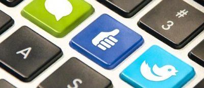 Sosyal Medyada Müşteriyle İletişim Üzerine Kısa Notlar - Artık sosyal medyanın önemli olduğunu tartışma devrini geride bıraktık. Her ne kadar daha mevzuya kaba tabirle uyanamayanlar olsa da yavaş yavaş birçok marka sosyal medyada yerini aldı ve stratejilerini oluşturmaya başladı(...)