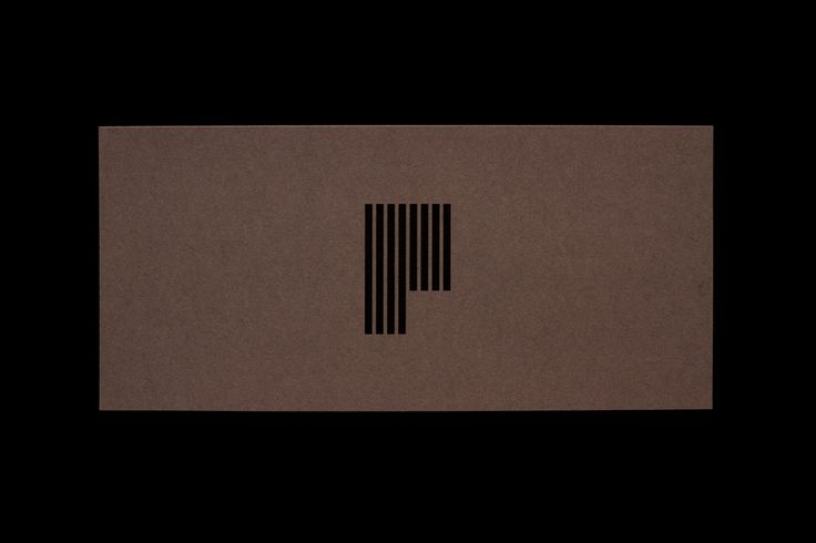 Simon Pengelly by Spin, United Kingdom. #branding #logo