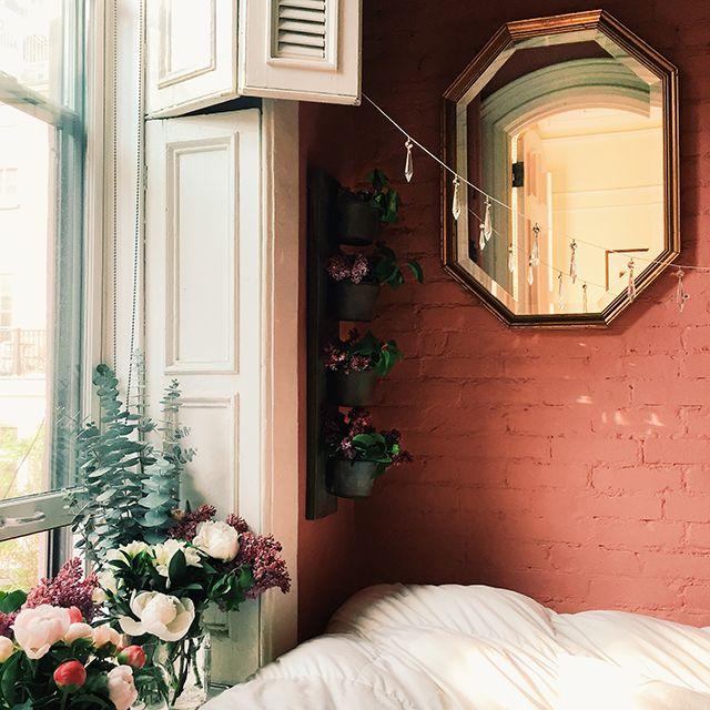 Paris Decor, Paris Inspired Bedroom And Paris