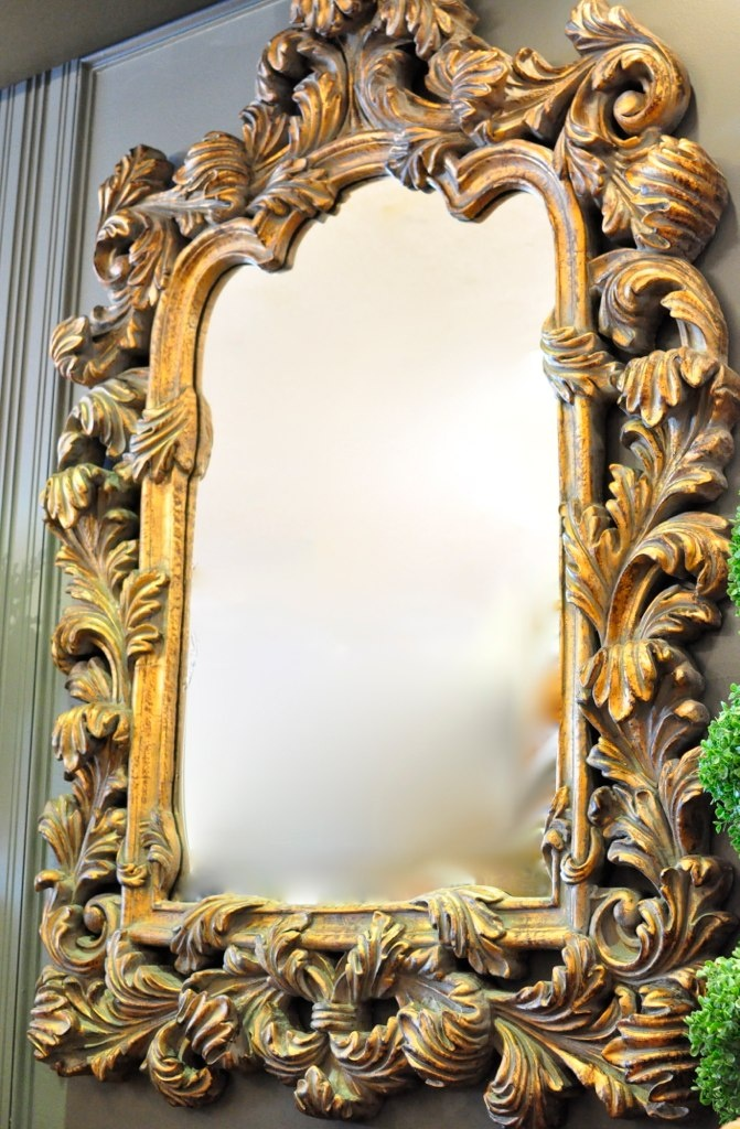 9 best rococo style images on pinterest antique furniture living