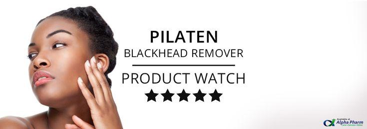 "product-watch-pilaten-blackhead-remover-mask"""