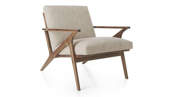 $1,099 Cavett Chair