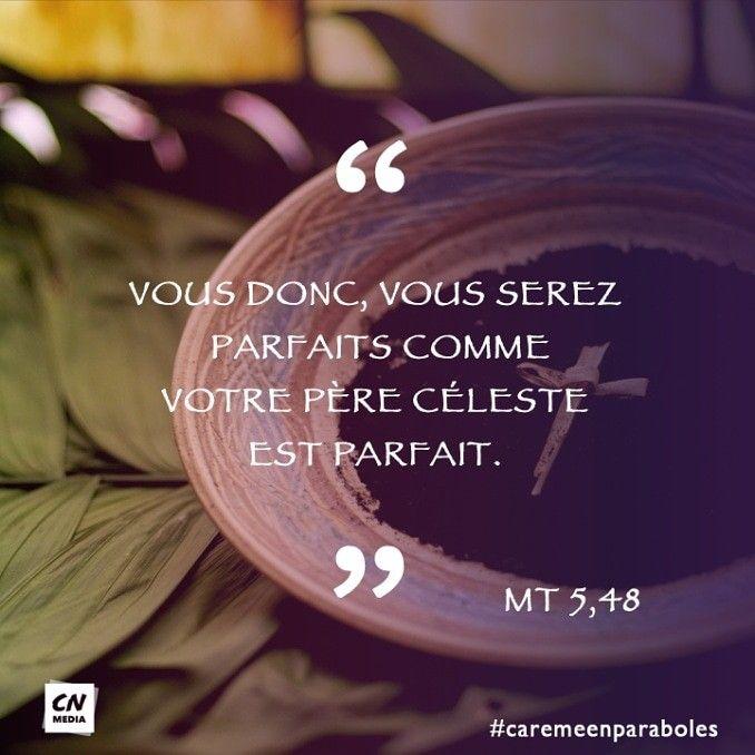 Épinglé sur Jésus est le Chemin la Vérité et la Vie