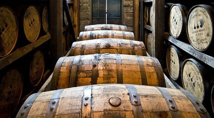 De karakteristieke Schotse whisky distilleerderijen zijn razend interessant. We hebben er 5 op een rijtje gezet die zeker een bezoekje waard zijn!