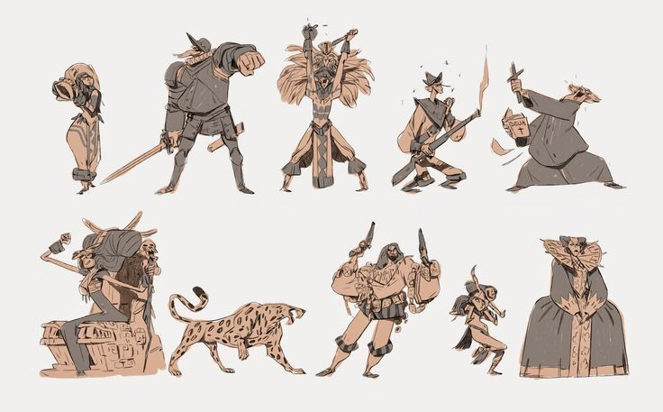 Karakter Kıyafetleri - Ortaçağ ve Rönesans / Character Outfit - Medieval & Renaissance | Find us on > https://www.facebook.com/maviturta , https://instagram.com/maviturta/ , https://twitter.com/maviturta , https://www.facebook.com/groups/maviturta/ #draw #drawing #kıyafet #outfit #Ortacag #Rönesans #Medieval #Renaissance #armour #karaktertasarımı #characterdesign #sketch #sketching #eskiz #cizim #art #digitalart #digitalpainting #digitalrenklendirme