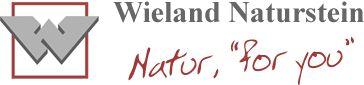Wir, die Wieland Naturstein GmbH, sind ein Familienunternehmen, mit Firmensitz in Hessisch Lichtenau und stehen seit jeher für eine hervorragende Qualität unserer Produkte. Bei uns können Sie eine Auswahl hochwertiger Natursteine wie Granit oder Marmor für den privaten und gewerblichen Bereich erstehen. Zudem befinden sich Travertin und Sandstein in unserem Sortiment, ebenso wie Quarzit und Schiefer.