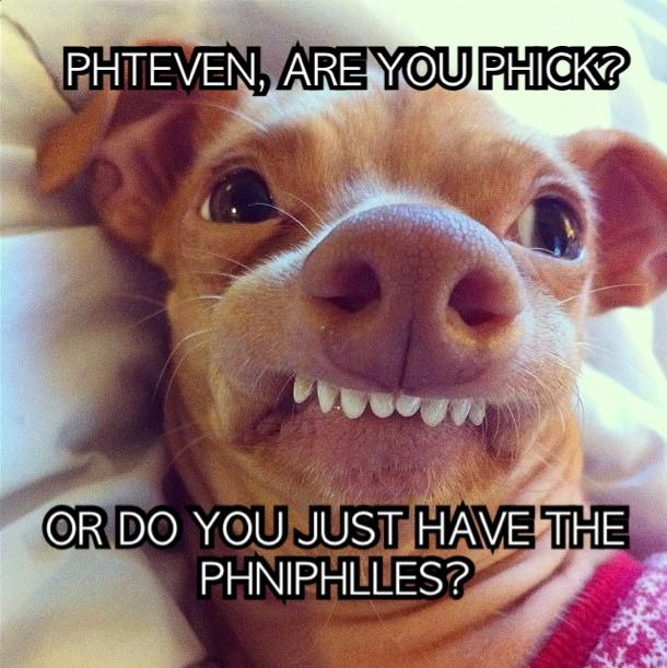 This ones for @mariedueck :) phteven