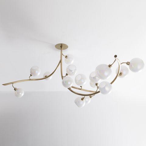 zimmerman lighting. perfect zimmerman hanging lamps  jeff zimmerman r u0026 company to lighting