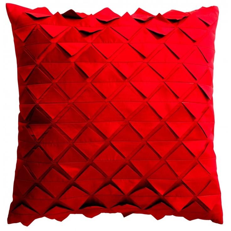 LUXURY - Coussins - Textiles de Jour - Décoration | FLY