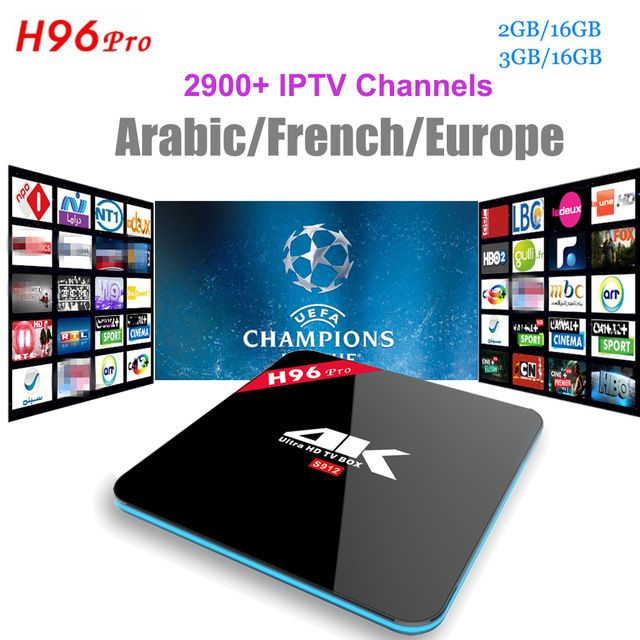 I Will Rebrand Your App Iptv For Your Business Tv Services Live Tv Streaming Channel