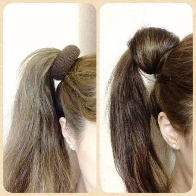 Learn how to get perfect Sailor Moon hair in a few simple steps