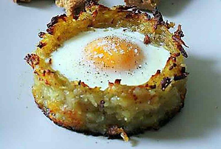 Recipes: Uova nel Cestino (Eggs in a Trashcan, or Moonstruck Eggs), eggs in a basket, gashouse eggs, egg recipes, eggs and toast, toad in a hole, eggs in a box, egg in a frame, hen in a nest, Moonstruck eggs, V for Vendetta eggy toast, italian recipes, ol