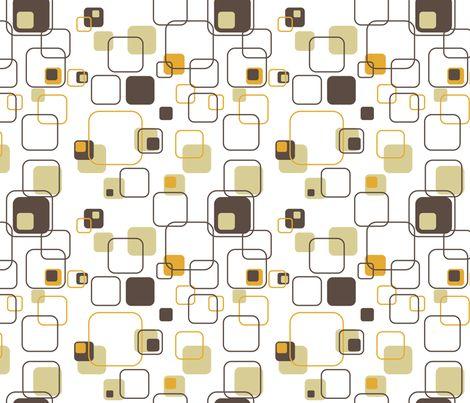 60s Fabrics Mad Men Ize Your Bedroom Mid Century Modern WallpaperRetro