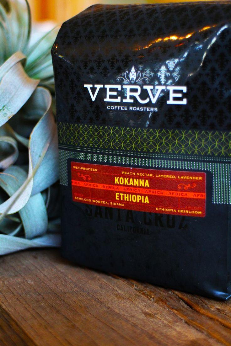 #Thirdwave to Japan⭐︎⭐︎ ETHIOPIA KOKANNA  生産地:SCHILCHO WOREDA,SIDAMA プロデューサー: WOREDAの農家 標高:1.750m ~ 1.850m 品種:エチオピアエアルーム種 プロセス:ウエットプロセス  Tasting Note:ピーチ、アプリコット、ラベンダー