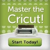 cricut helpful ideas - Click image to find more DIY & Crafts Pinterest pins