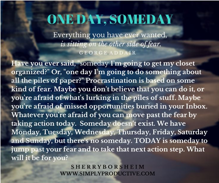 One day, someday I'm going to get #organizing, #closetorganizing