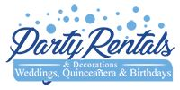 What to Do To Get the Best Party Rentals in San Diego.To get more information visit https://www.partyrentalsonline.com/party-rentals-san-diego