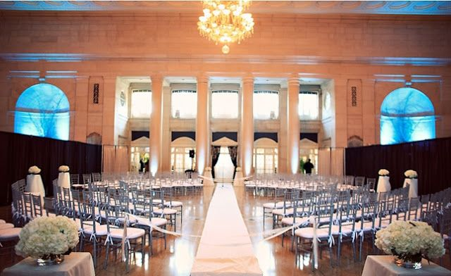 wedding ideas louisville ky 1000 ideas about circle wedding seating on 28243
