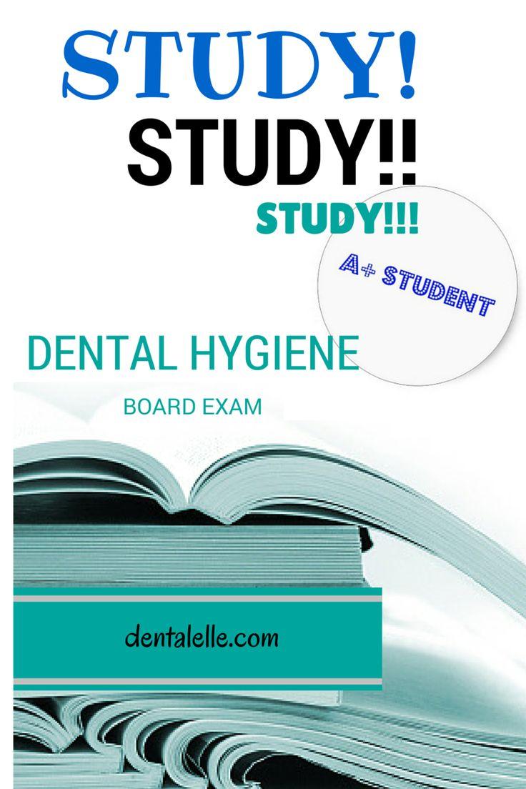 Case Studies in Dental Hygiene 3rd Edition PDF