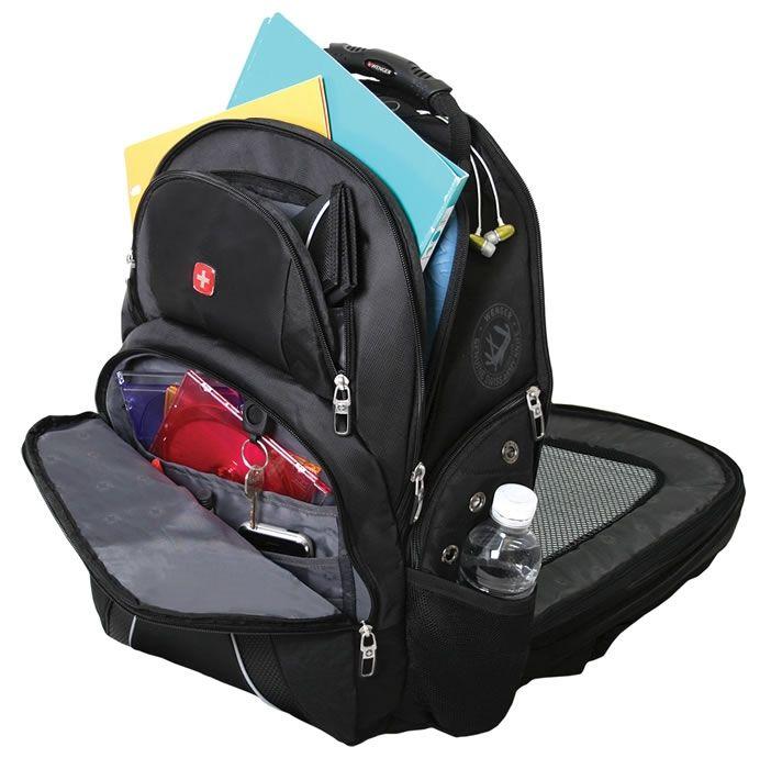 Ткачи спб рюкзаки рюкзак переноска кенга отзывы