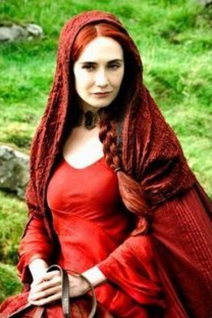 game of thrones red wedding hbo