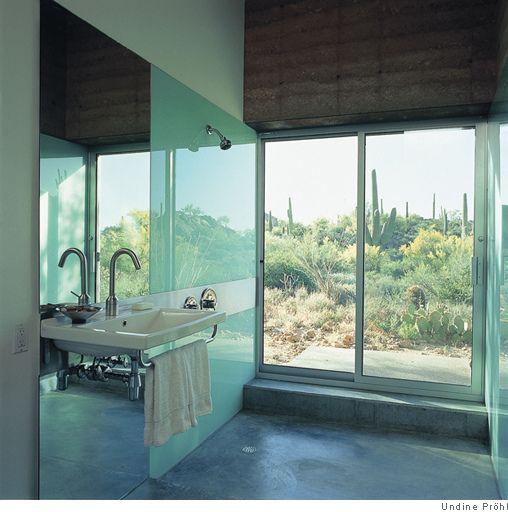 Bathroom Remodeling Tucson Az Impressive Inspiration
