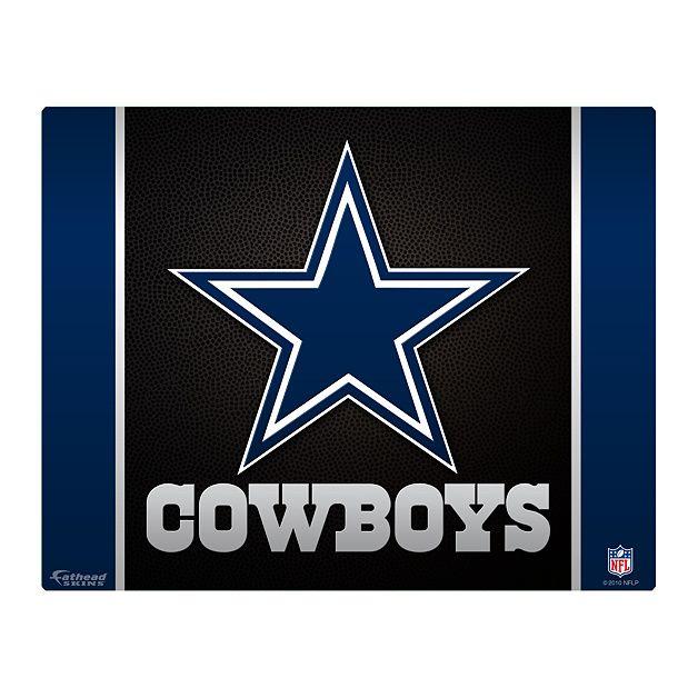 The 19 Best Dallas Cowboys Logo Images On Pinterest Cowboys