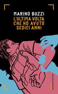 Leggere In Silenzio: TOPIC BOOKS #1 : L'ultima volta che ho avuto sedic...