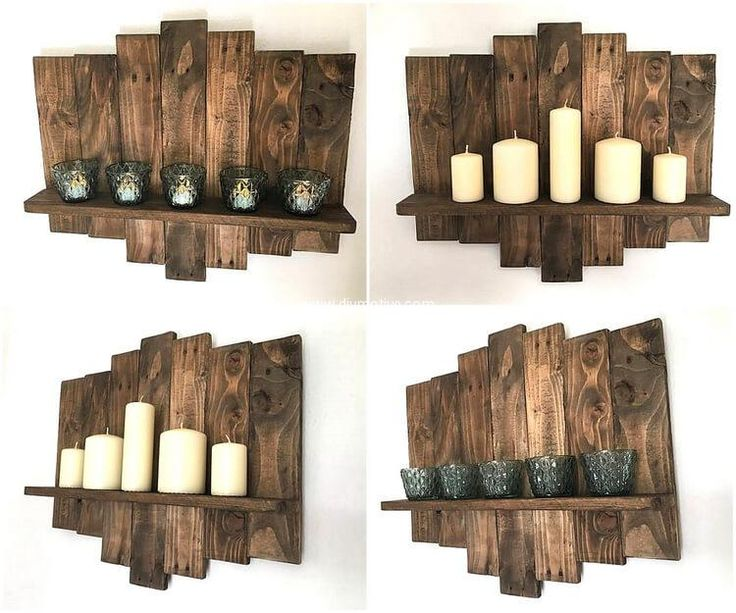 best 25 rustic wood crafts ideas on pinterest scrap