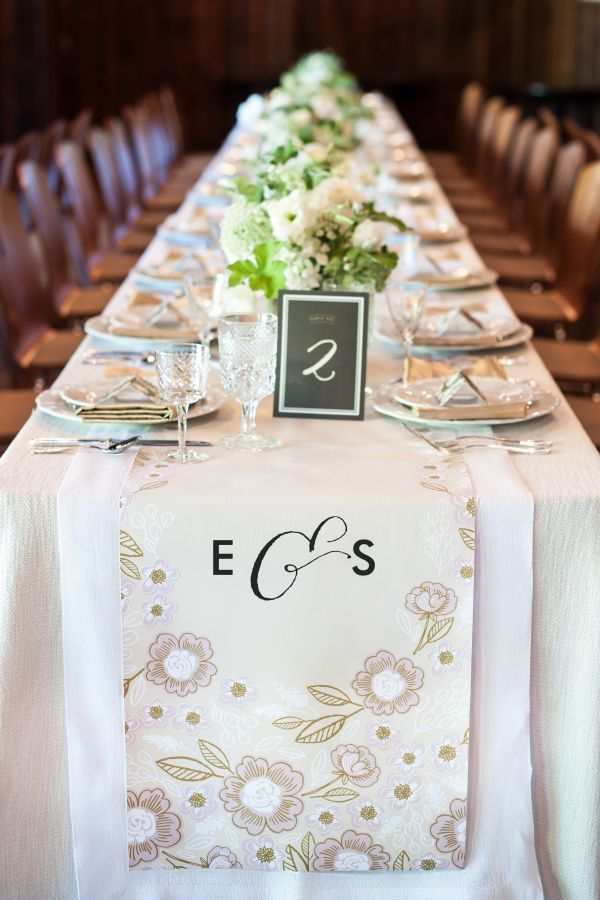 inspired by minteds new wedding reception decor packages