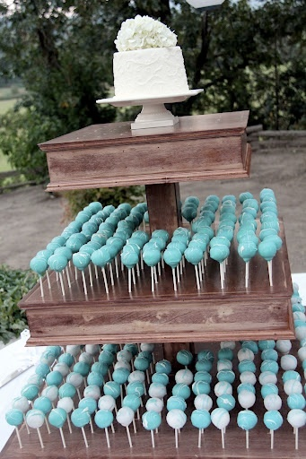 Perfect Wedding Gift For Brother : about Brother Wedding Gifts on Pinterest Wedding gifts for brothers ...