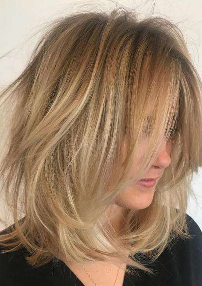Best 25+ Thin hair cuts ideas on Pinterest | Haircuts for ...