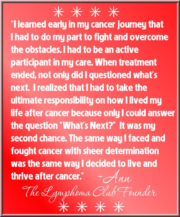 Living and Thriving Life After Cancer Quote #cancerquote #cancerawareness #cancersurvivorquote
