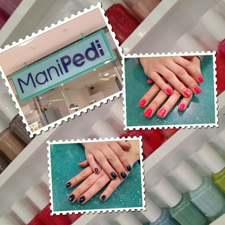 Visit us at ManiPedi for gourgeous, glam nails! Based in Cape Town South Africa, we have 5 stores located in Blue Route Mall in Tokai, Cavendish Connect in Claremont, Camps Bay, Constantia Village Shopping Centre in Constantia and Somerset Mall in Somerset West.  Email: lezelle@manipedi.co.za